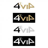 Quarta VIP vector