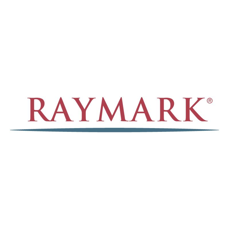 Raymark vector