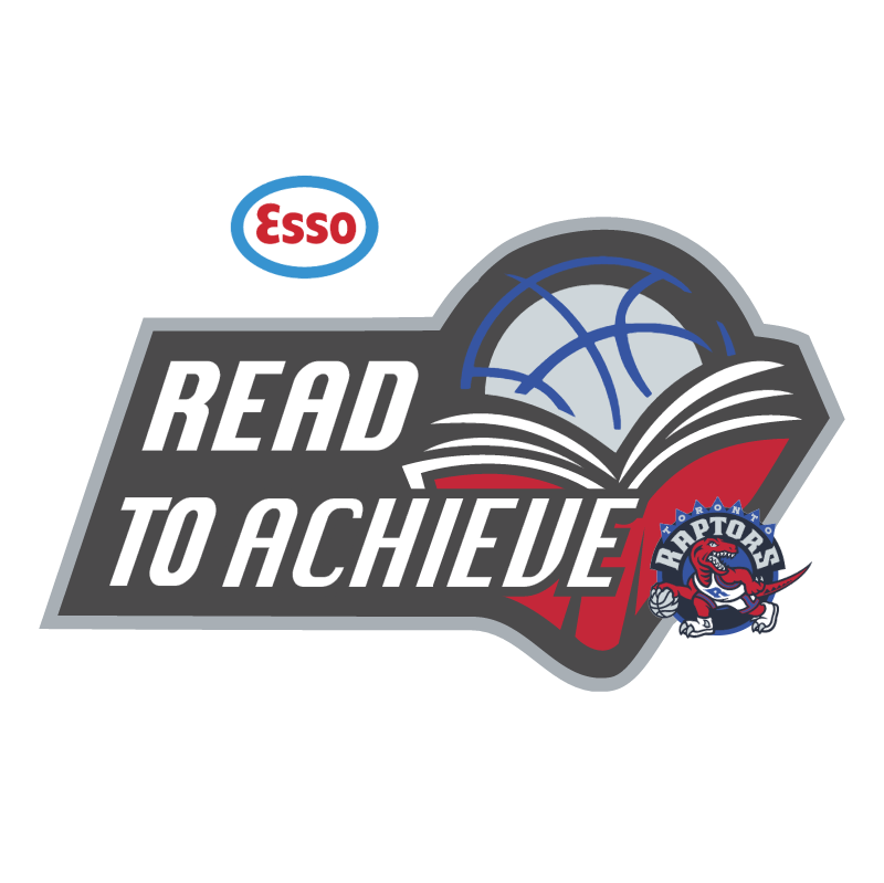 Read To Achieve vector