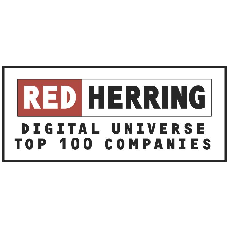 Red Herring vector