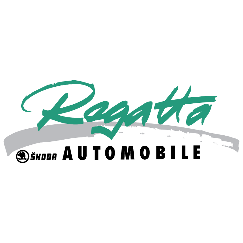 Rogatta vector