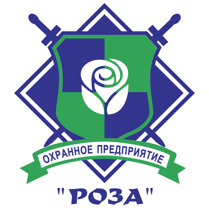 Roza vector