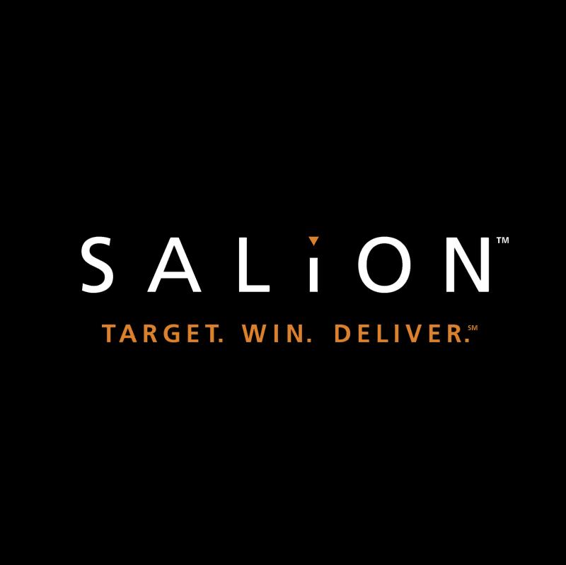 Salion vector