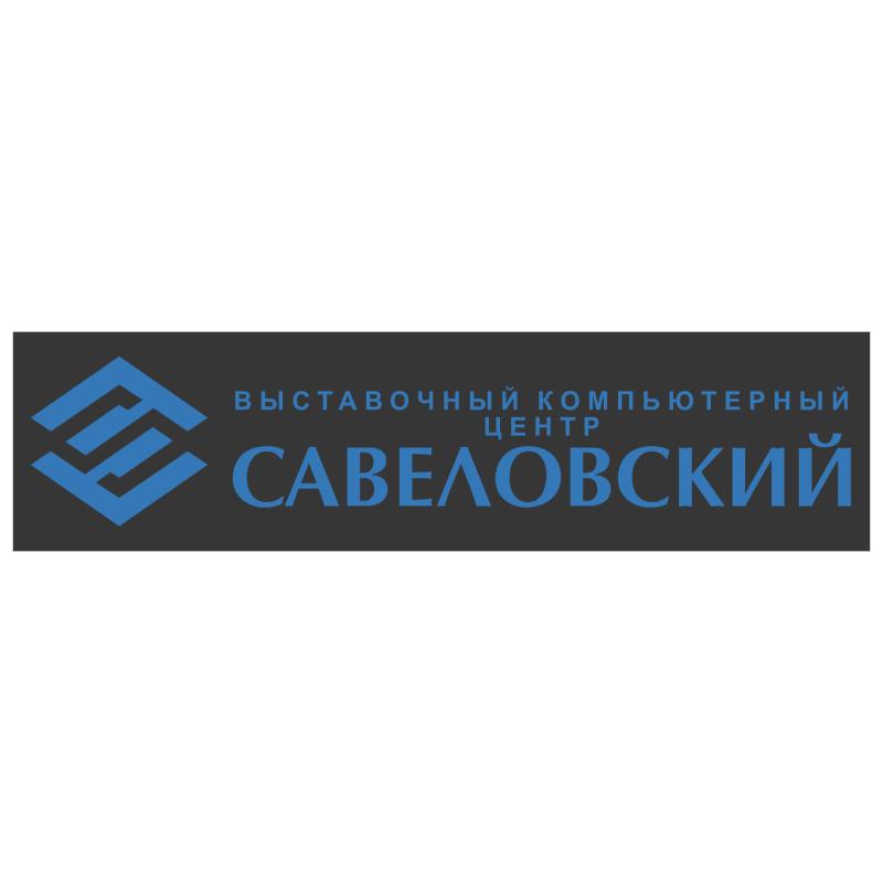 Savelovsky vector