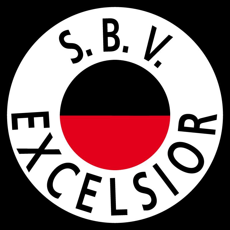 SBV Excelsior vector