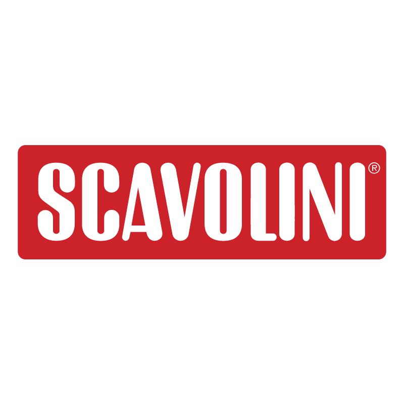 Scavolini vector