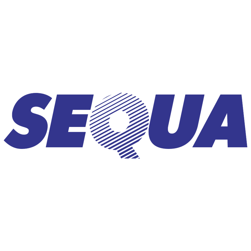 Sequa vector