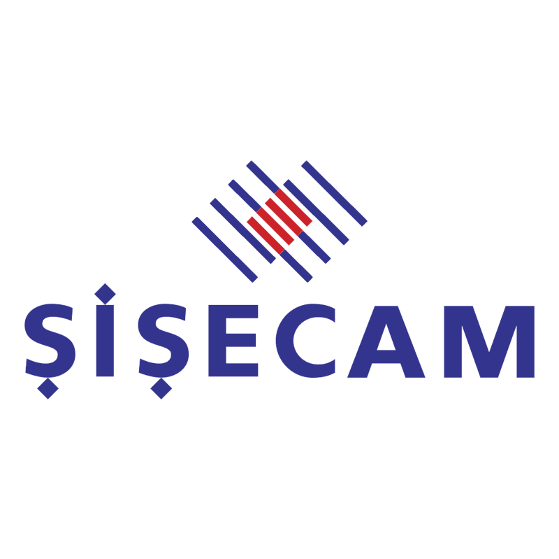 Sisecam vector