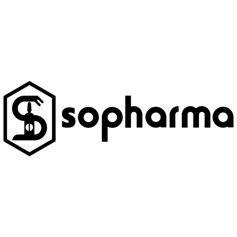 Sopharma vector