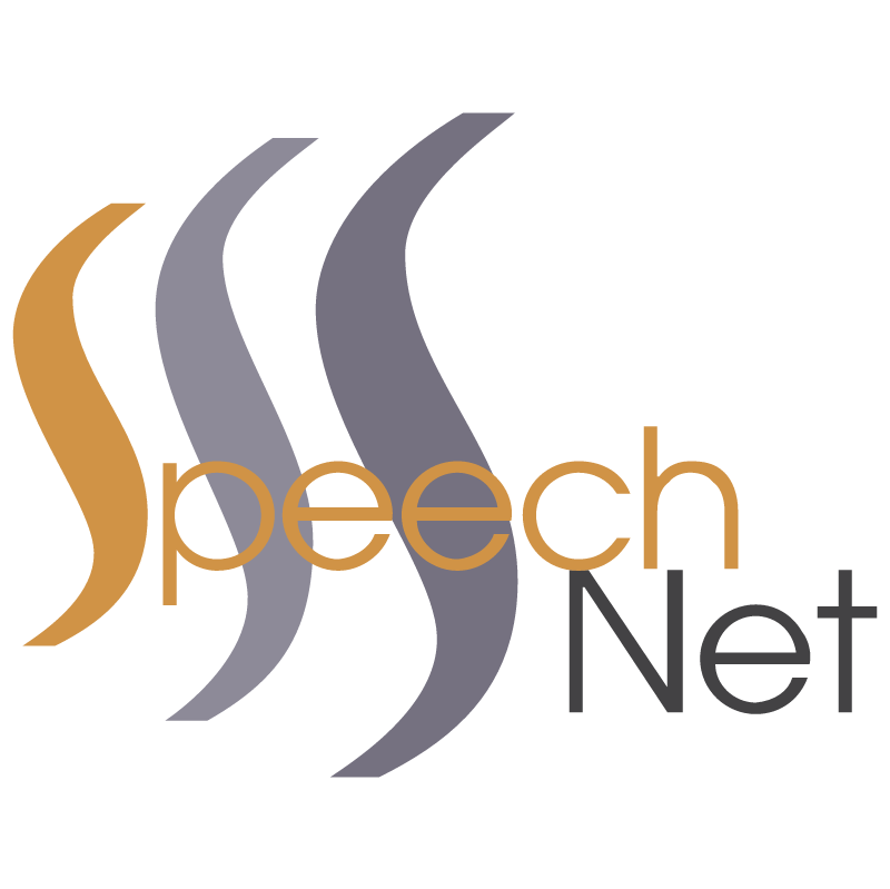 SpeechNet vector
