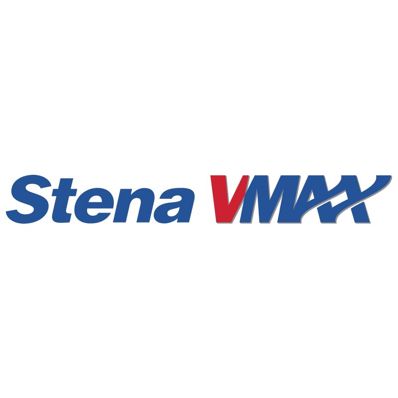 Stena VMAX vector