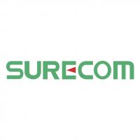 Surecom vector