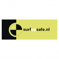 Surfopsafe nl vector