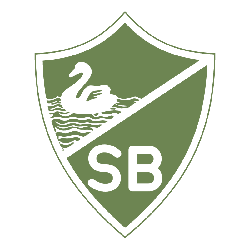 Svaneke Boldklub vector
