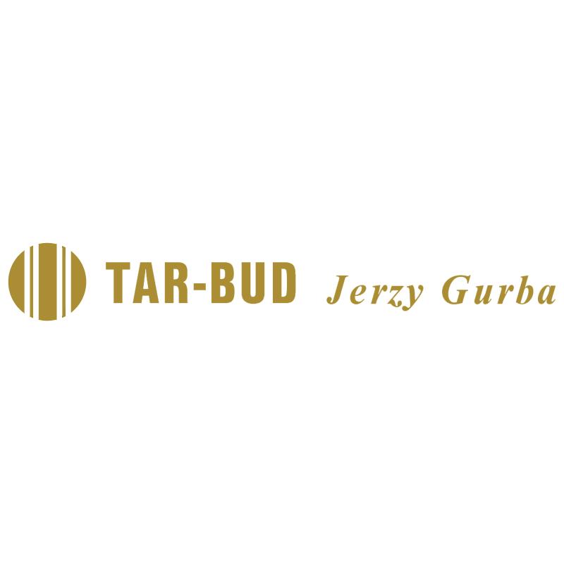 Tar Bud vector logo