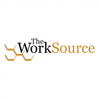 The WorkSource vector