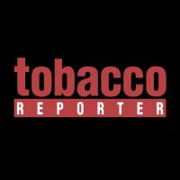 Tobacco Reporter vector