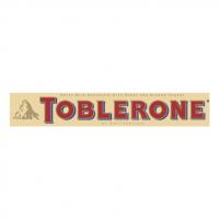 Toblerone vector