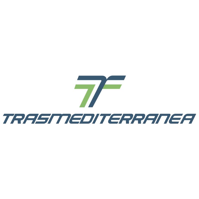 Trasmediterranea vector