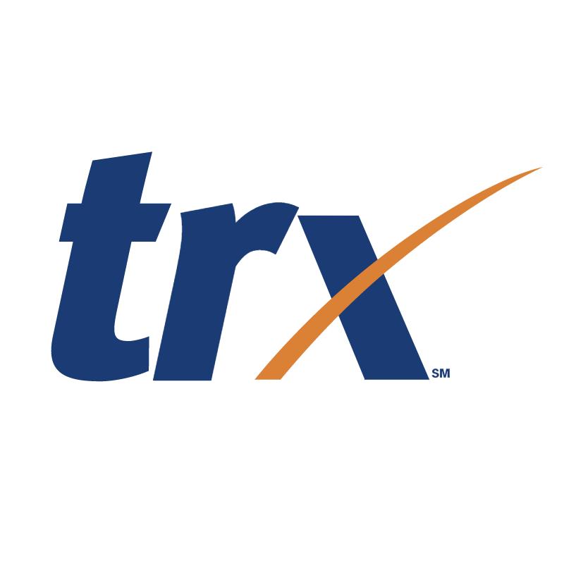 TRX vector