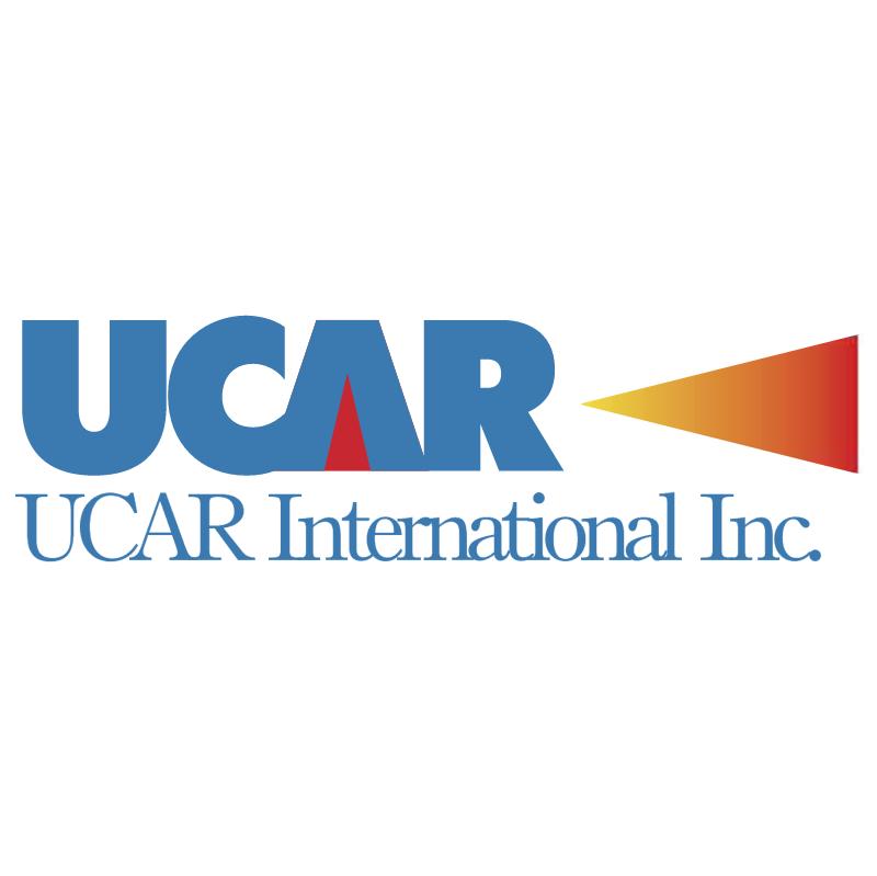 UCAR International Inc vector