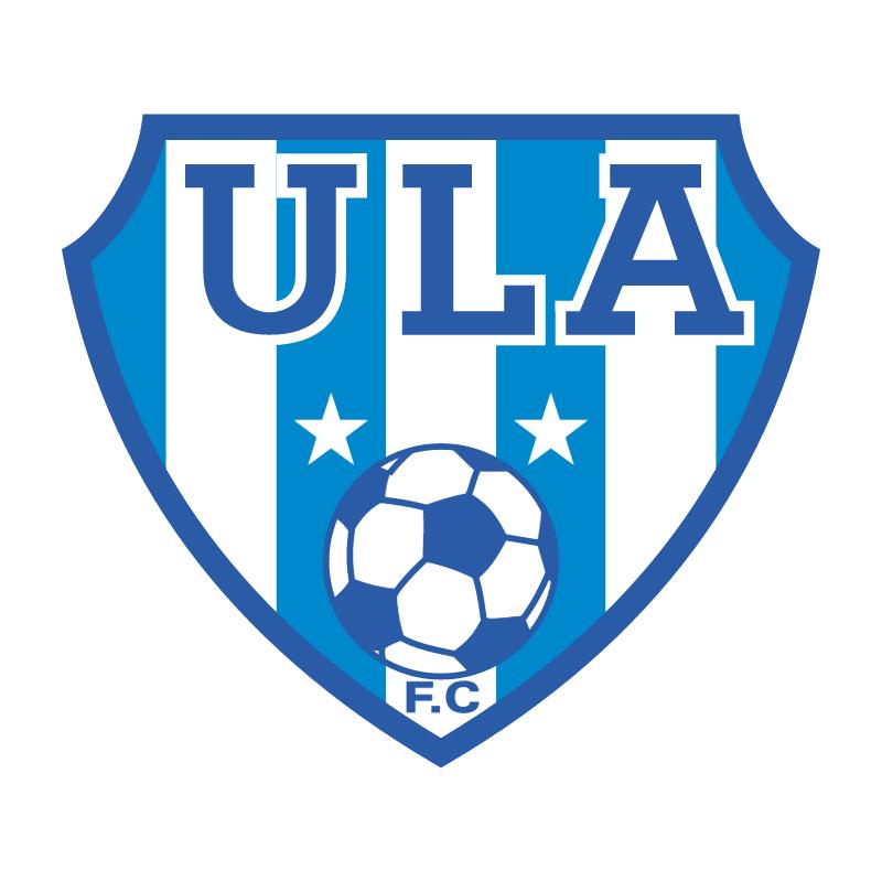 ULA vector logo