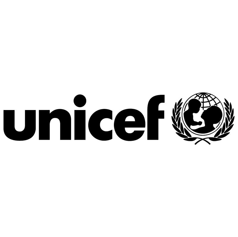 Unicef vector