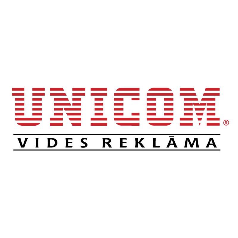 Unicom vector
