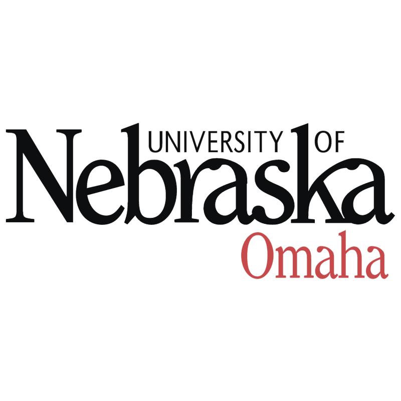 University Of Nebraska vector