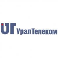 UralTelecom vector