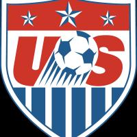 USA2 vector