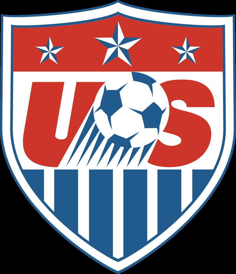 USA2 vector logo