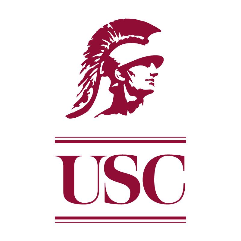 USC vector logo