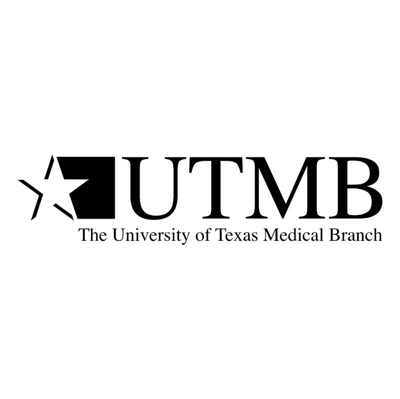 UTMB vector