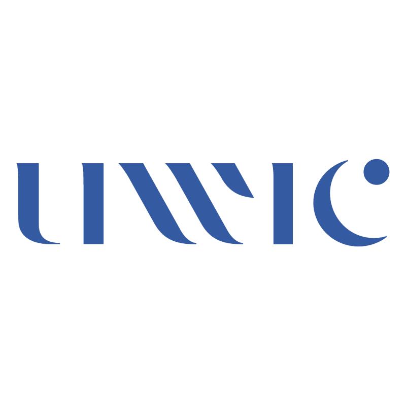 UWIC vector