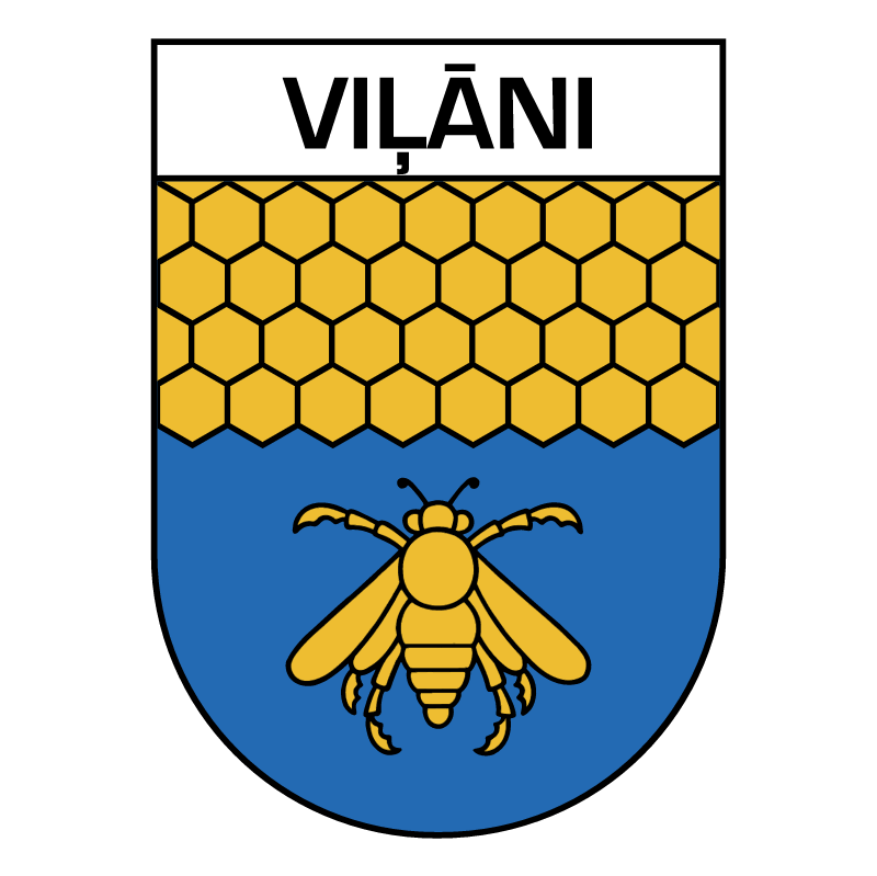 Vilani vector