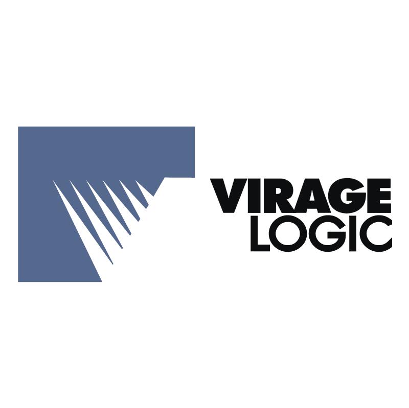 Virage Logic vector