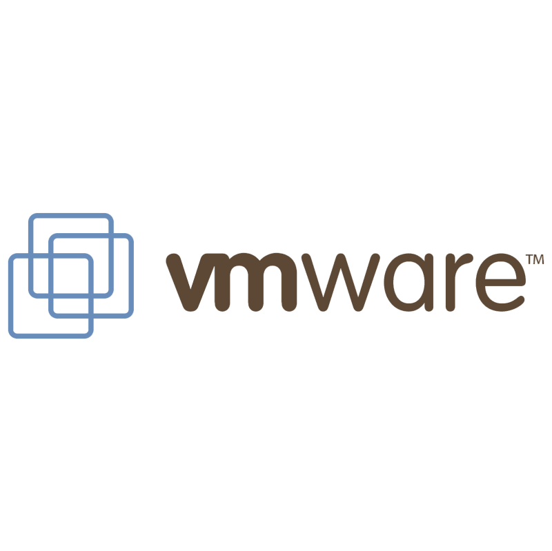 VMware vector