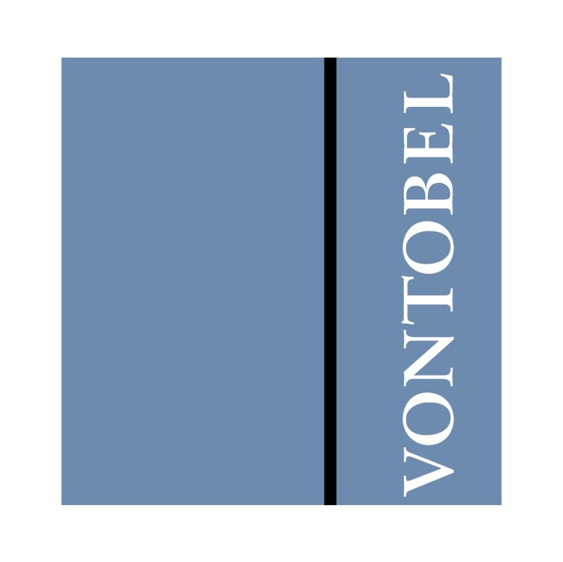 Vontobel vector logo