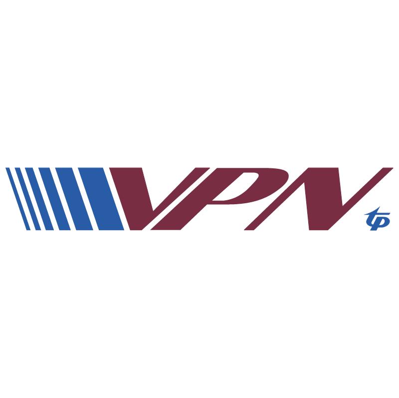 VPN vector