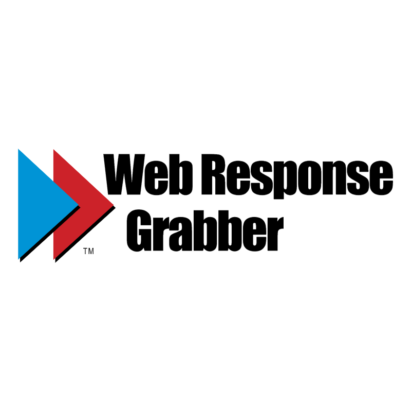 Web Response Grabber vector