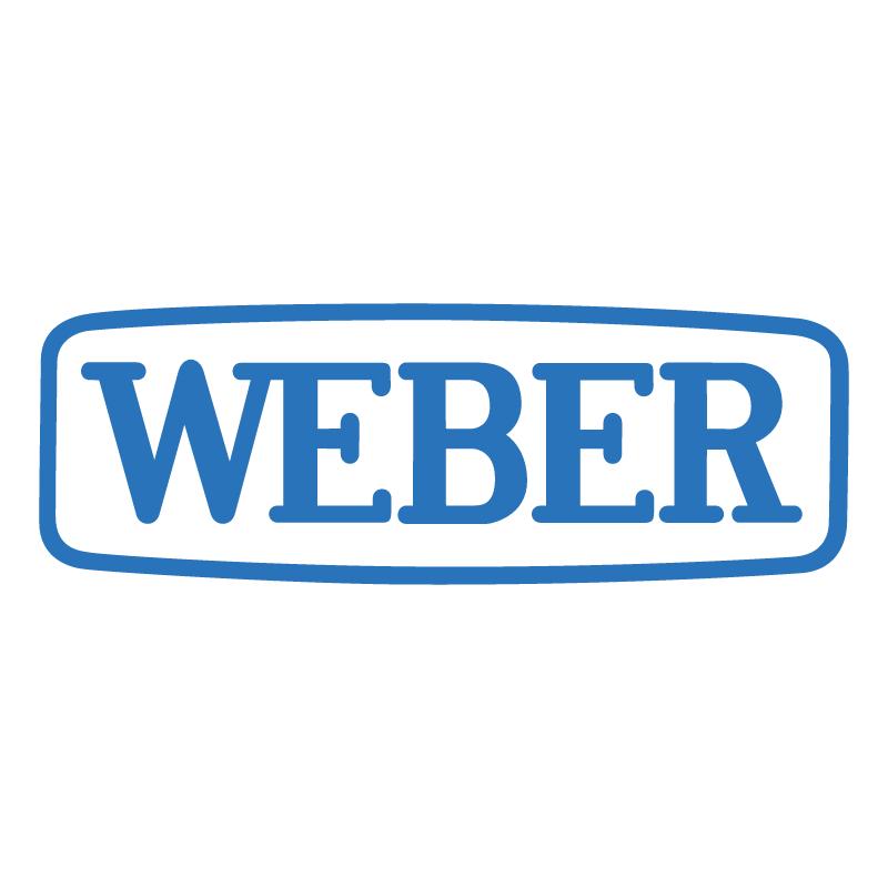 Weber vector