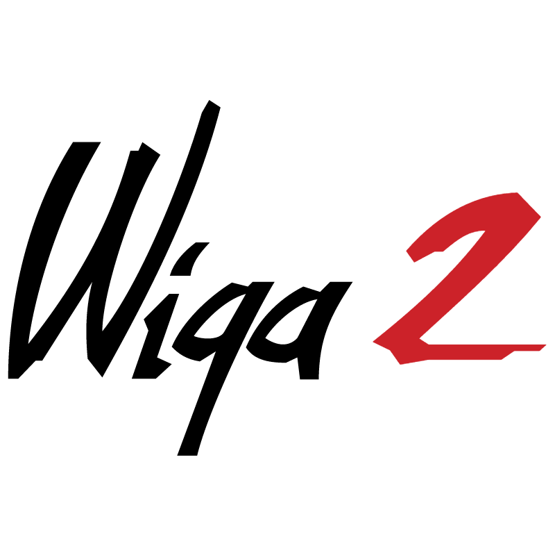 Wiga 2 vector