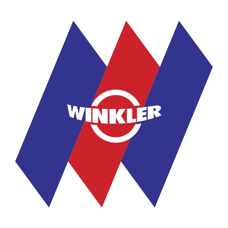 Winkler vector