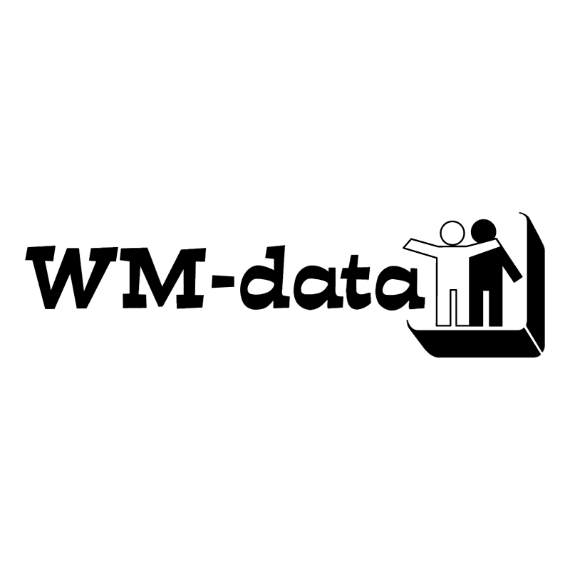 WM data vector