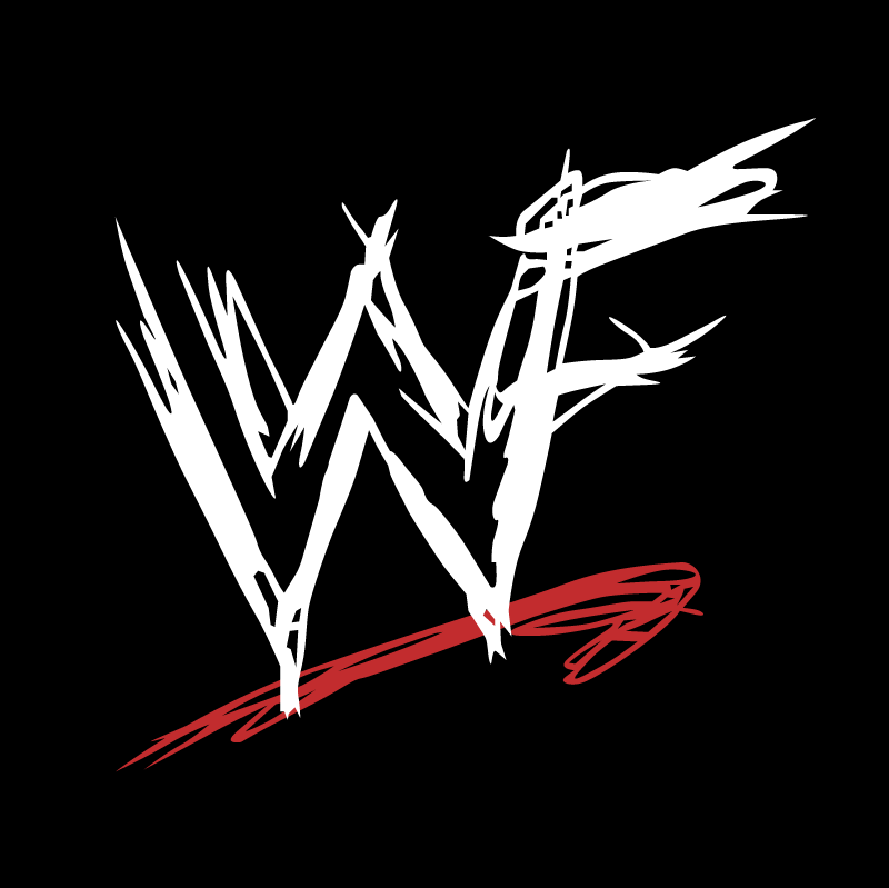 WWF vector