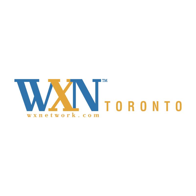 WXN vector
