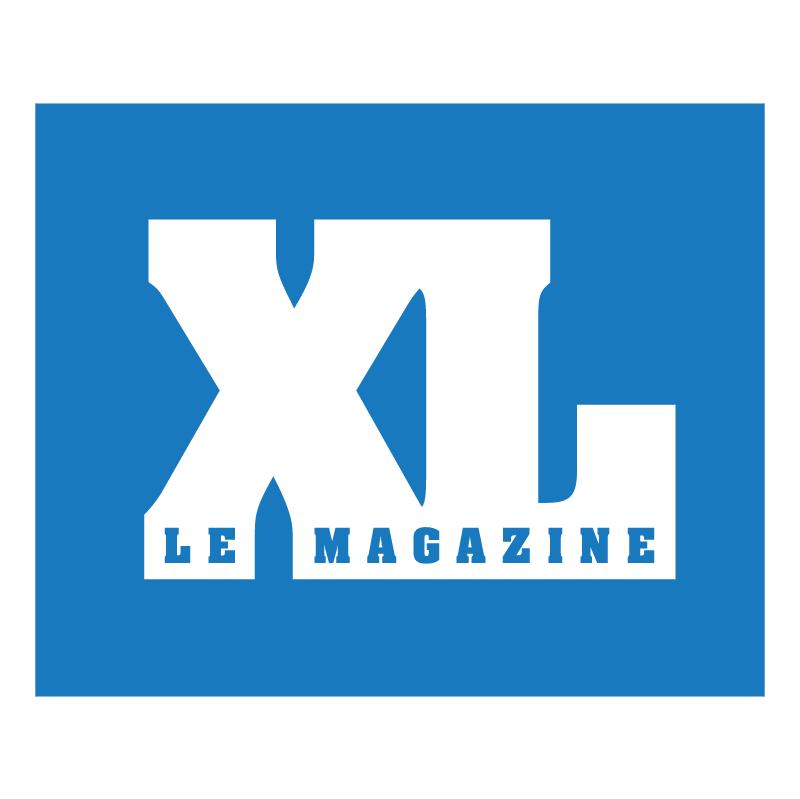 XL vector