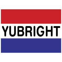 Yubright vector