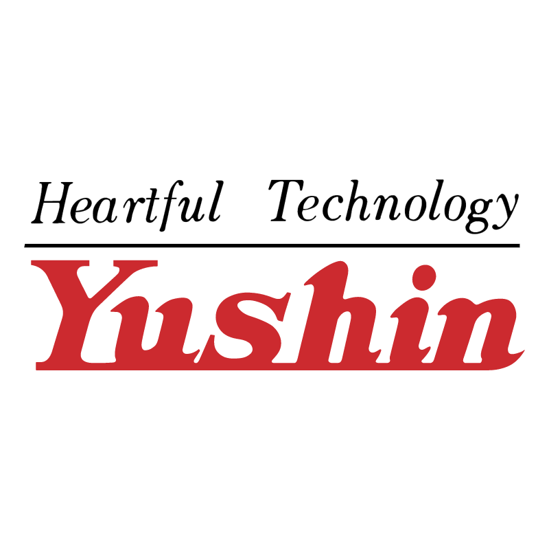 Yushin vector